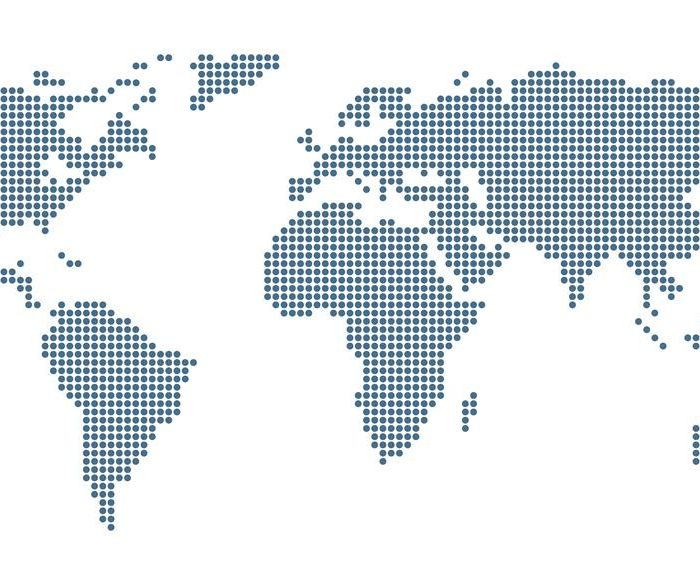 Wo bekommt man einen internationalen Führerschein?