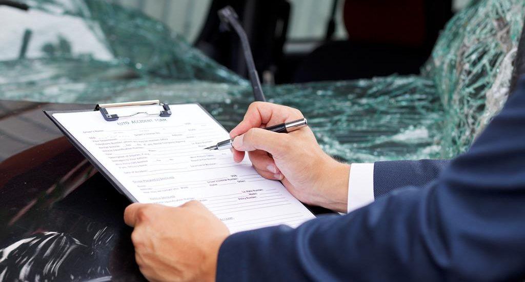 Страховка авто в разных странах