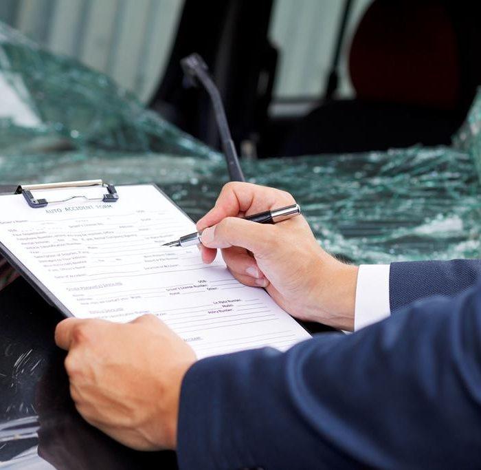 El seguro automotriz en distintos países