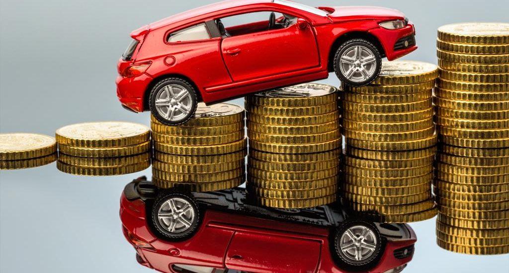 Разница дорожных налогов (налогов на авто) по странам