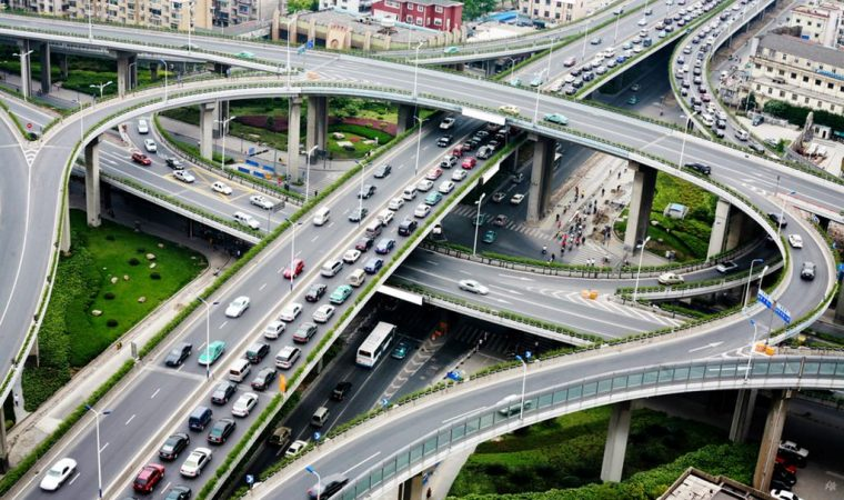 How to rent a car in China with US driver license