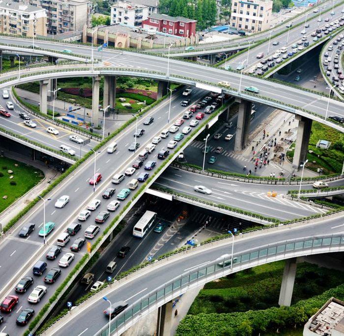Как взять авто напрокат в Китае  с водительскими правами США