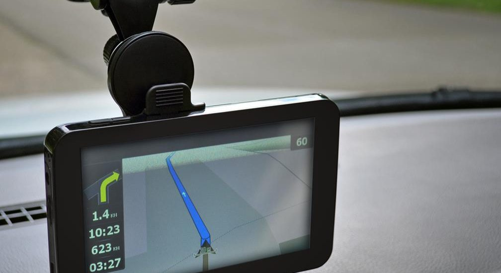 Useful gadgets to take on a road trip