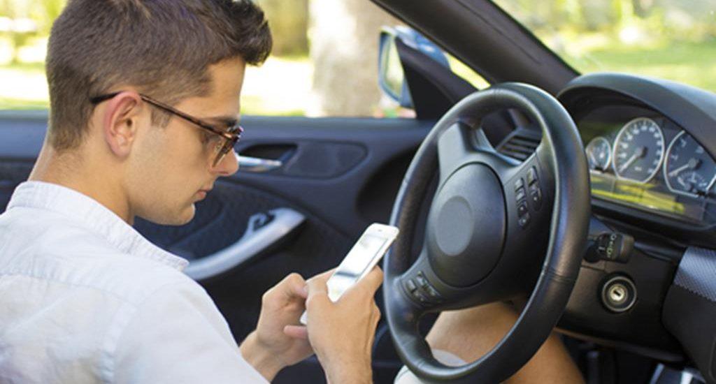 «BlaBlaCar» - сервис поиска попутчиков