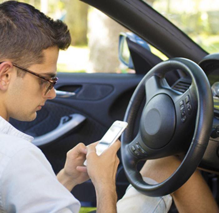 BlaBlaCar — a ride-sharing service