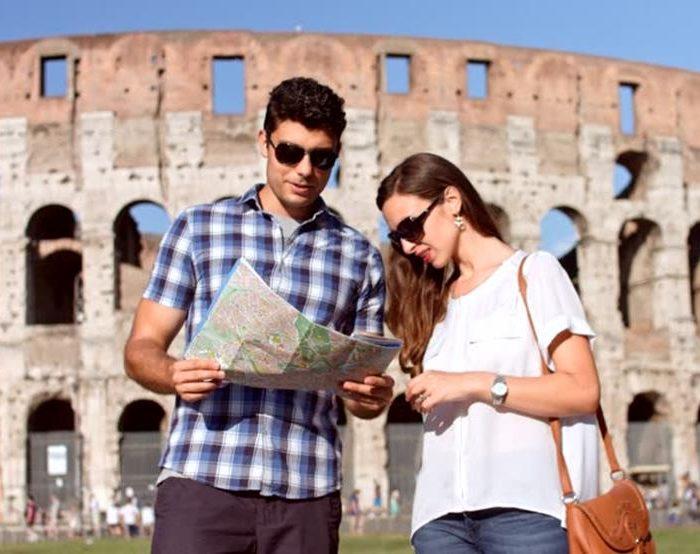 Десять лучших стран Европы, которые необходимо посетить