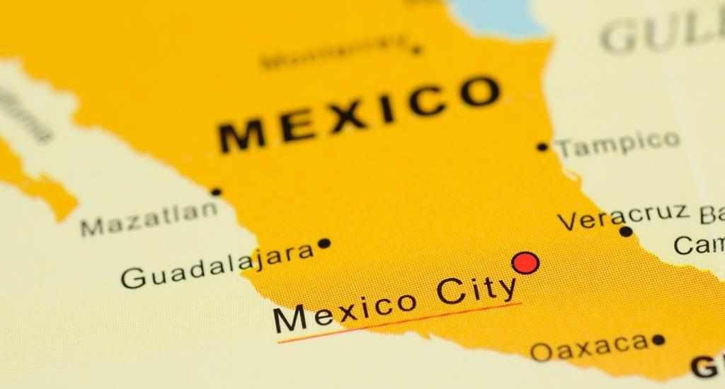 ¿Cómo obtener un permiso automotriz para viajar a México?
