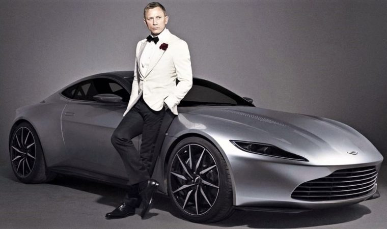 Car and prestige
