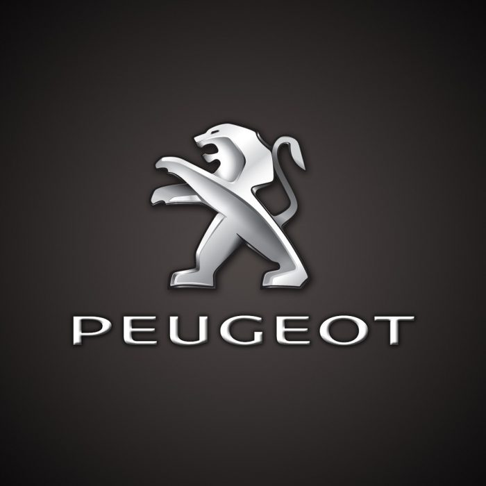 Peugeot - the brand's history