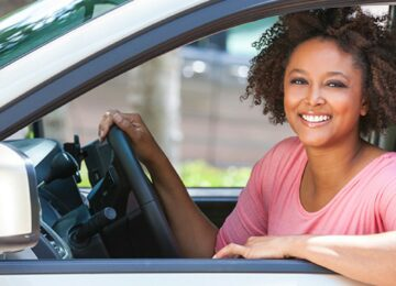 Errores de conducción y cómo eliminarlos