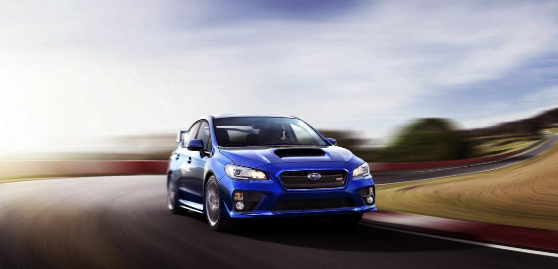 El éxito de Subaru