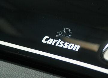 Tuning-Atelier Carlsson und seine Meisterwerke