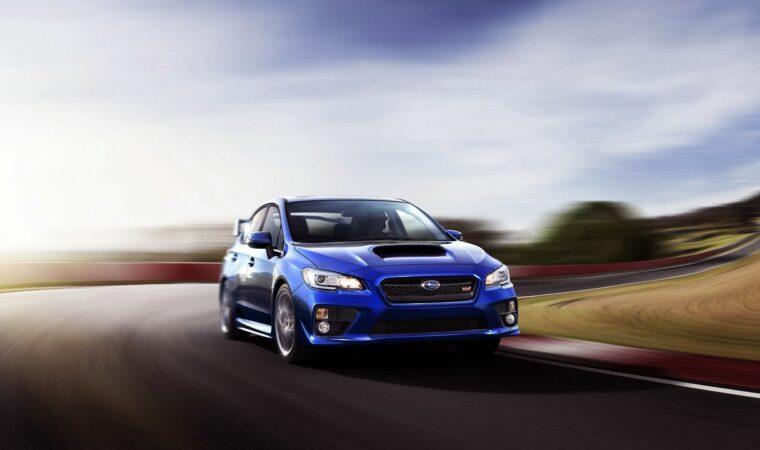 Success of Subaru