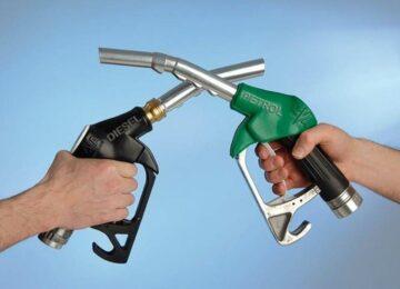 Diesel or petrol: what to choose?