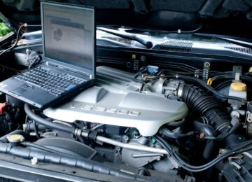 Chip tuning: pros and cons