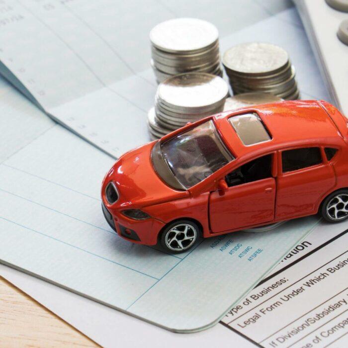 10 самых дорогих автомобилей для  страхования