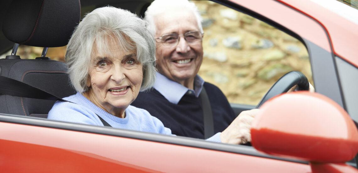 Aspectos específicos de la conducción después de un accidente cerebrovascular: ataques isquémicos transitorios y otras enfermedades cerebrales