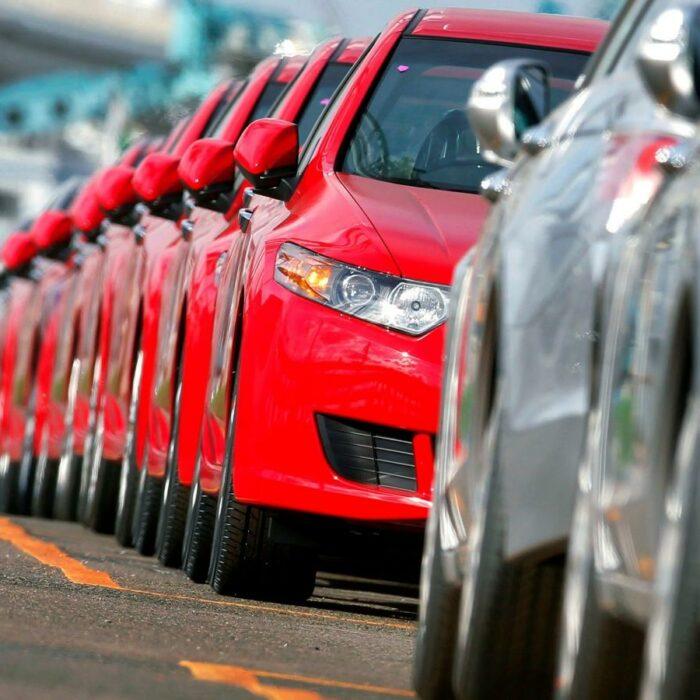 Будущее дизельных автомобилей