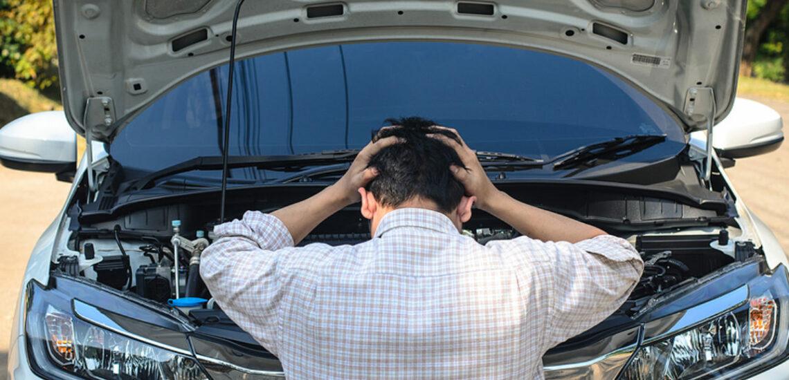 Effektive Methoden zur Unterdrückung von Autogeräuschen und Vibrationen