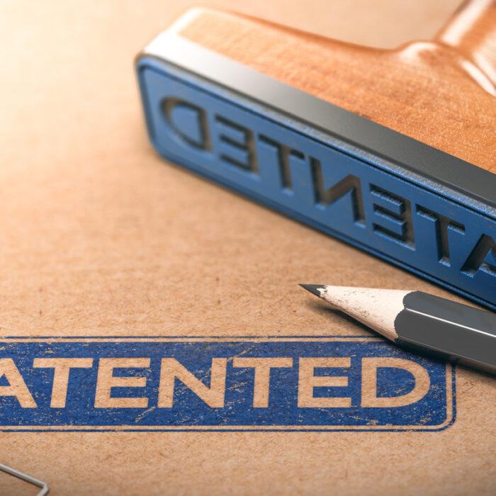 Die aktuellsten Patente der wichtigsten Autohersteller