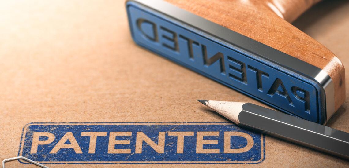 Самые актуальные патенты ключевых автопроизводителей
