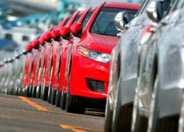 Diesel cars: what is their future?