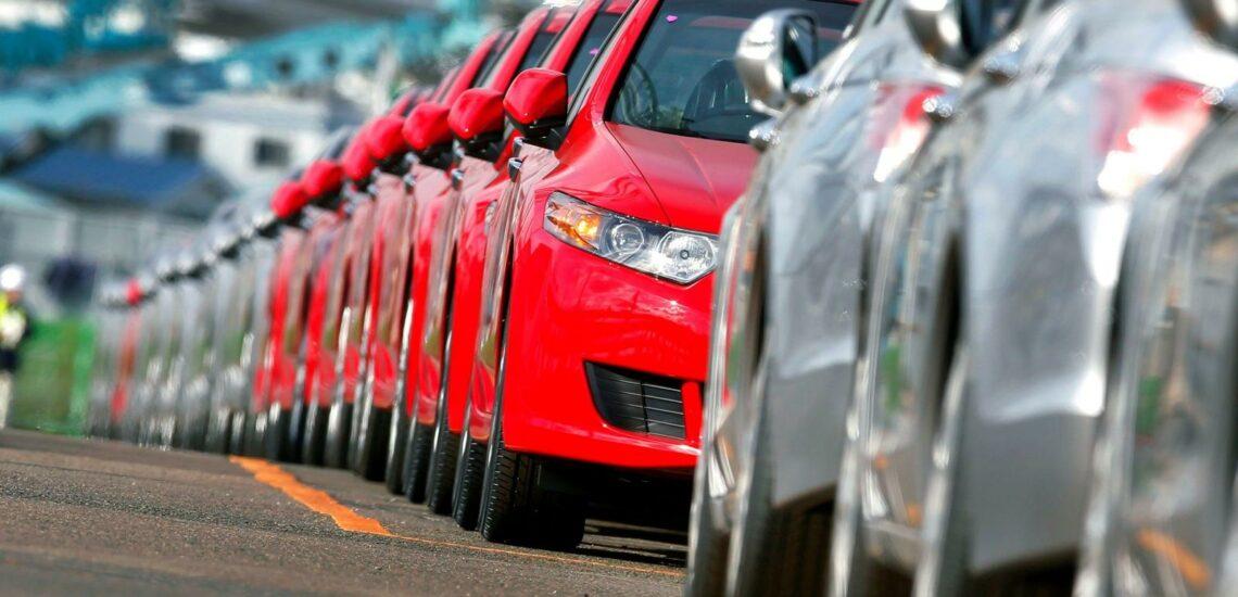 Autos diésel: ¿cuál es su futuro?